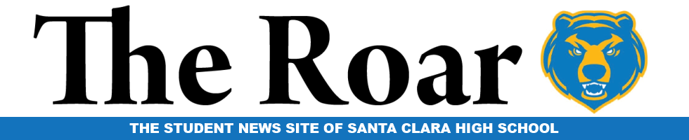 The student news site of Santa Clara High School