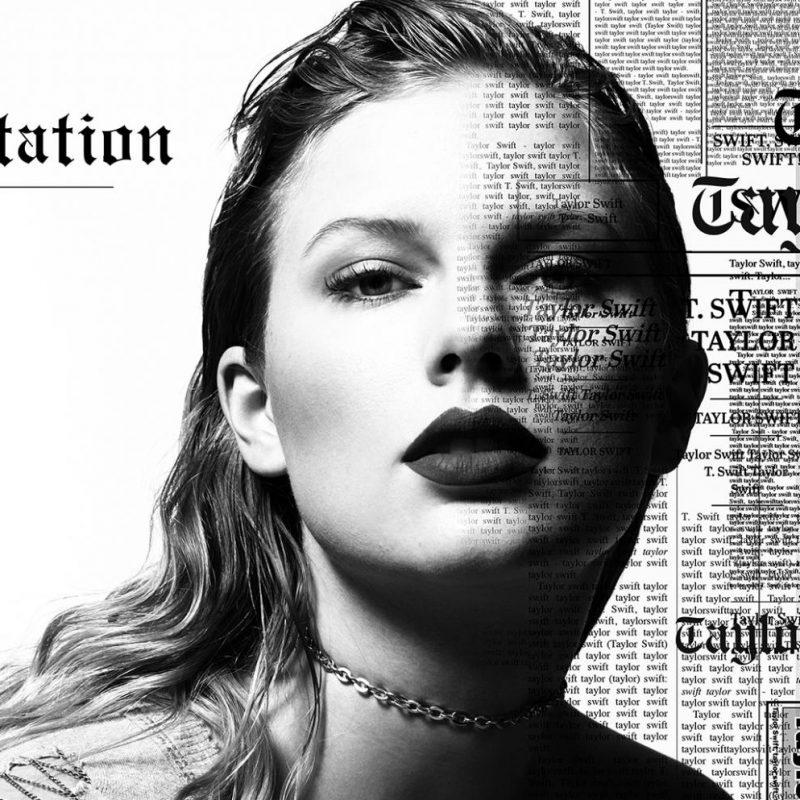 review  taylor swift u2019s newest album  u201creputation u201d hits to a