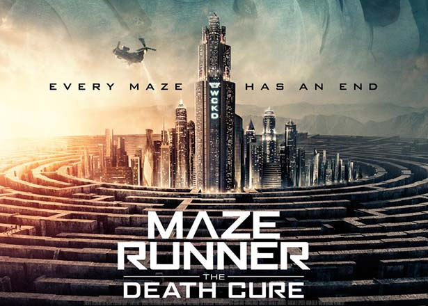 %22Maze+Runner%3A+The+Death+Cure%22+is+the+third+and+final+installment+to+%22The+Maze+Runner%22+series.