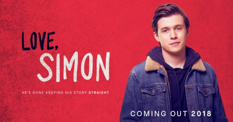 "REVIEW: ""Love, Simon"" is funny, sweet and touching"