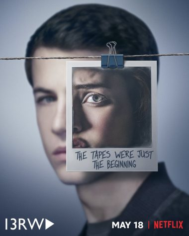 REVIEW: Season 2 of 'Thirteen Reasons Why' attempts to reverse the mistakes made in the first season