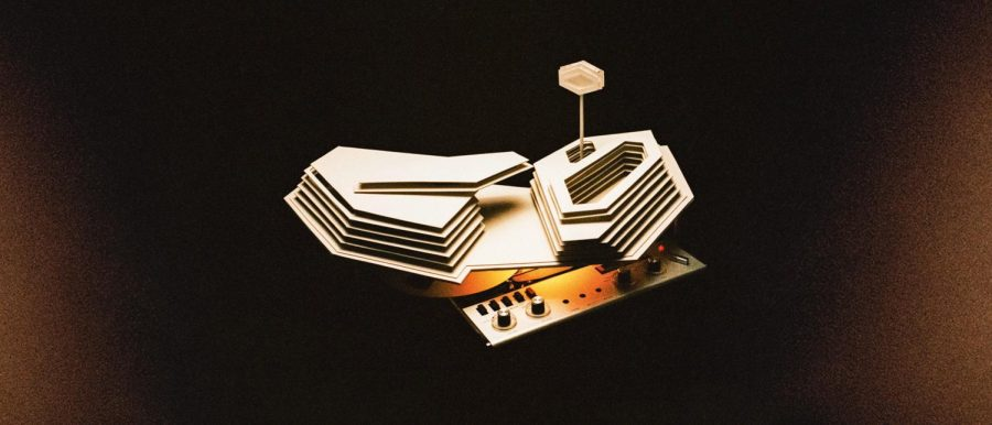 """REVIEW: Arctic Monkey's new album """"Tranquility Base Hotel and Casino"""" tells the truth in a variety of styles"""