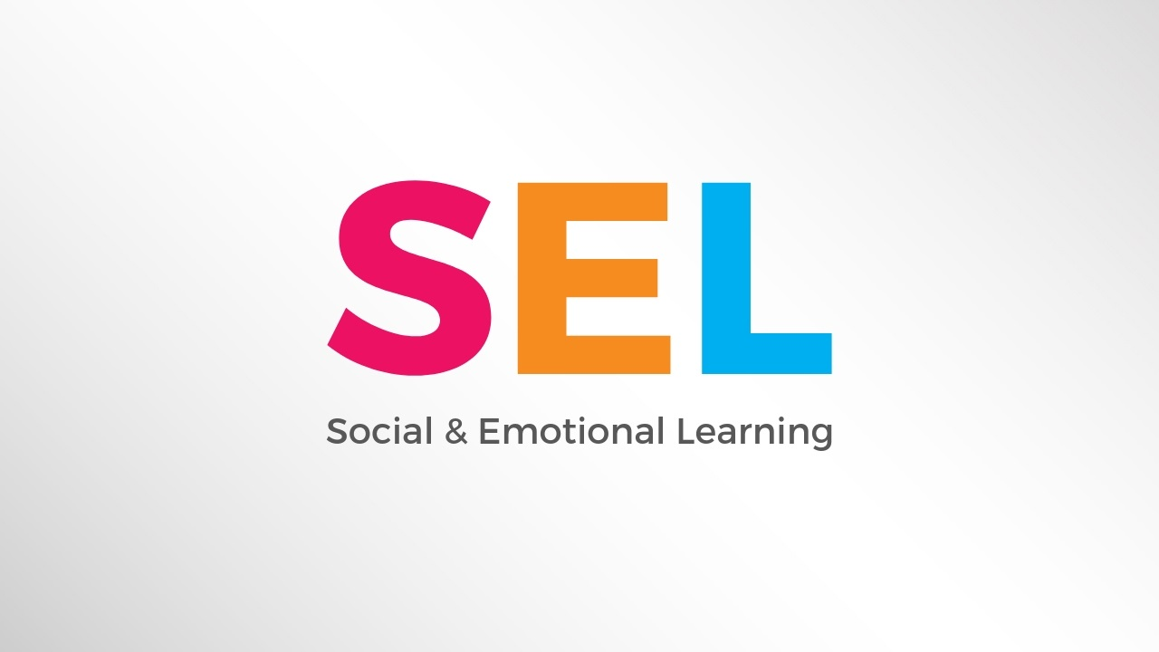 Social Emotional Learning targets aspects of student's well-being.