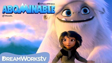 REVIEW: 'Abominable' makes up for its generic plotline with stunning sights and adorable characters