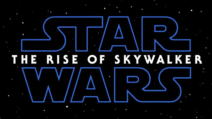 REVIEW:  'Star Wars: The Rise Of Skywalker' closes out the saga with a satisfying plot and pleasing visuals