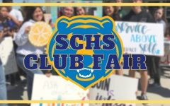 SCHS adapts to virtual platforms to continue the tradition of holding a Club Faire.