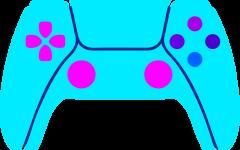 SPOTLIGHT: SCHS students discuss various gaming setups
