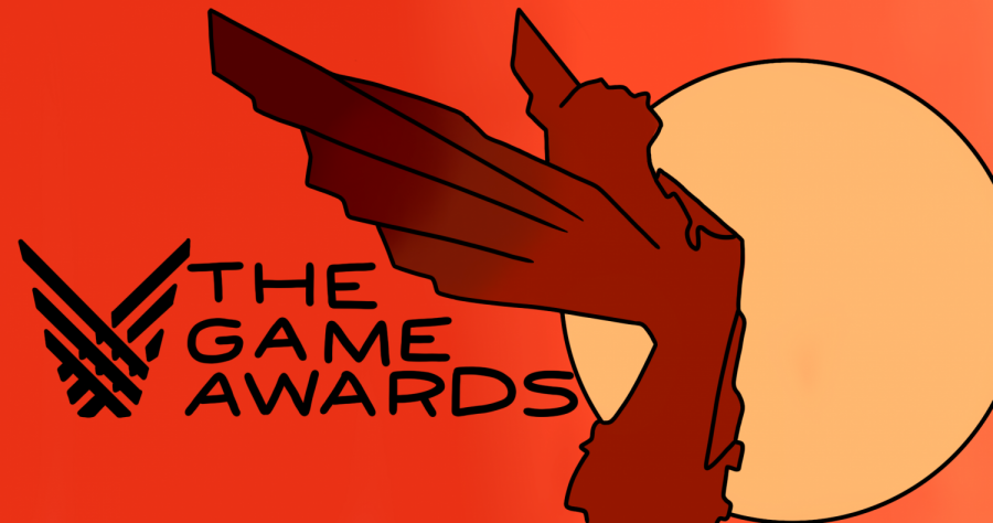 The Game Awards 2020 included winners amongst several categories alongside announcements and updates on more games.