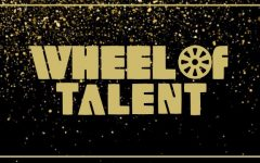 The talent show, themed Wheel of Fortune, was virtually hosted by members of the SCHS leadership class.
