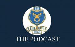 Roar: The Podcast | Episode 7, part 1