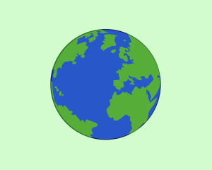 FOCUS: Who is responsible for climate change?