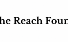 The Reach Foundation provides scholarships and helps seniors in AVID navigate the college application process