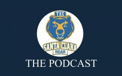 Roar: The Podcast | Episode 8